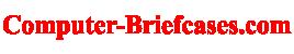 Computer-Briefcases.com
